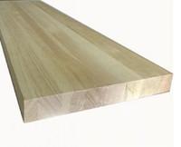 Мебельный щит из сосны (цельный) 40мм